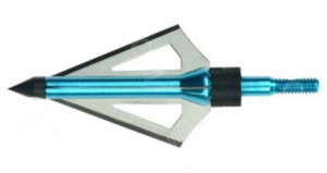 Broadhead_100grain