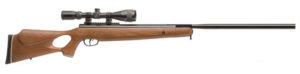 crosman_trail_np_8-bt1k77wnp