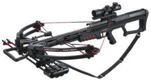 mk-400
