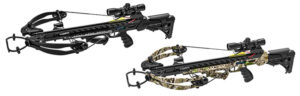 crossbow-mk-xb56-b