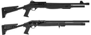 escort_mpa_ts_galatian_carbine_ts