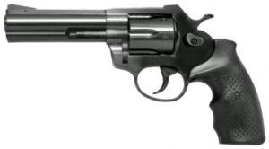 revolver_steel_cop_full_-steel