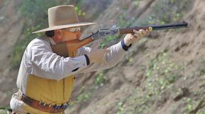 rifle-shooting-300x167.jpg